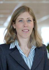 Anneleen Lagae