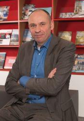 Olav Steffers